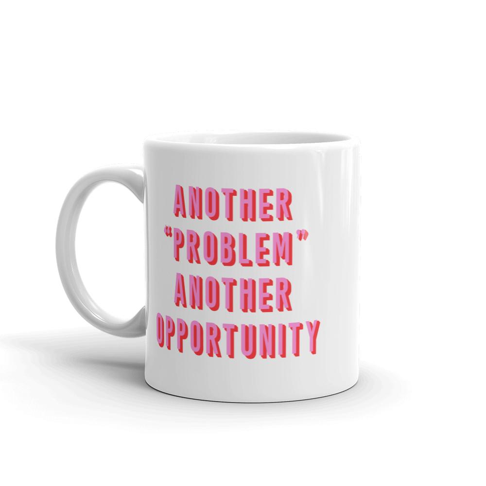 Fun mugs for entrepreneurs 4.jpg