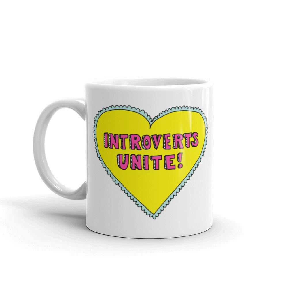 MUG-Introverts-Unite-printfile_mockup_Handle-on-Left_11oz.jpg