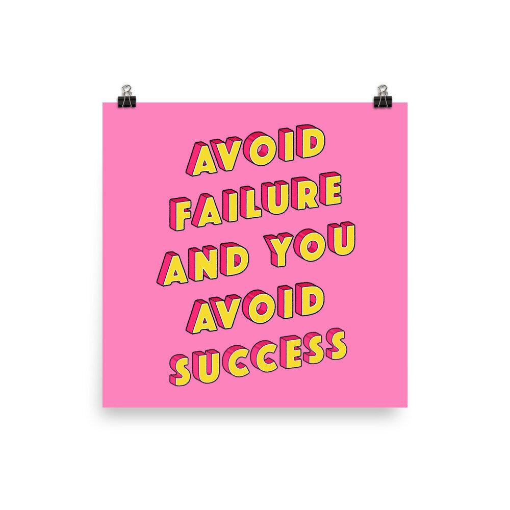 Avoid-Failure_mockup_Transparent_Transparent_10x10.jpg