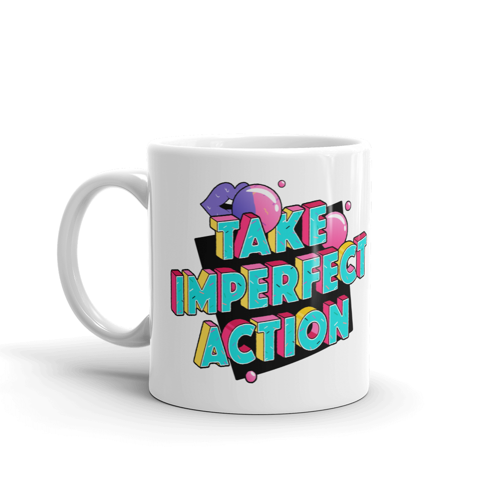 Take-Imperfect-Action-copy_mockup_Handle-on-Left_11oz copy.png