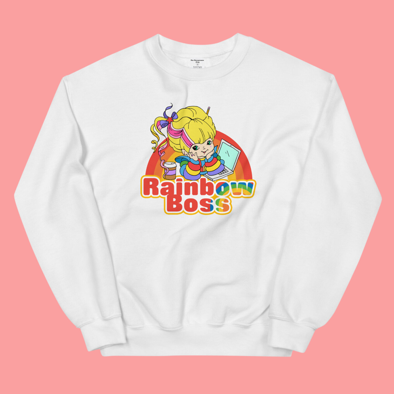 Rainbow Boss Sweatshirt.jpg