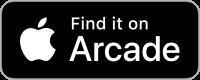apple-arcade@2x.png