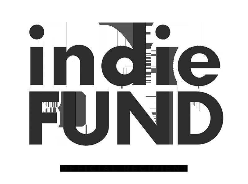 Indie_Fund_logo.png