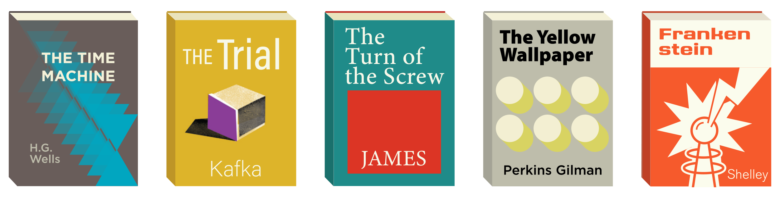 book-rows-06.png
