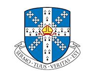 bottom-shield-logo.png