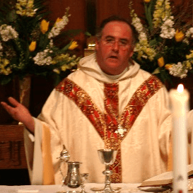 Eucharist1.png