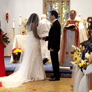 matrimony1.png