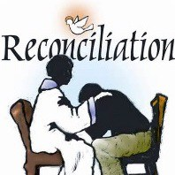 reconciliation1.jpeg