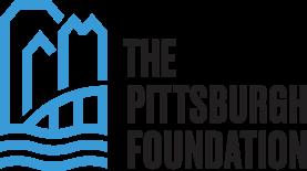 tpf-logo.png