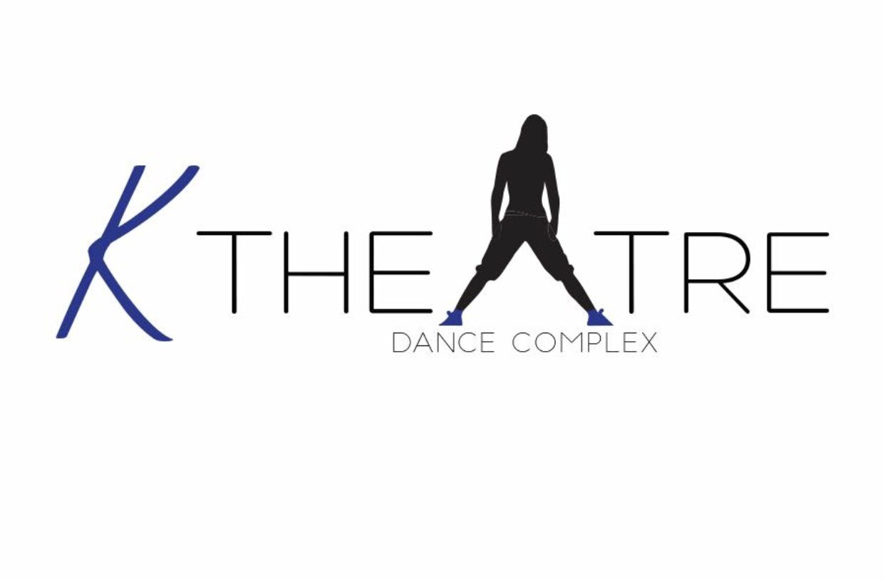 Dance with k-theatre and dance complex -