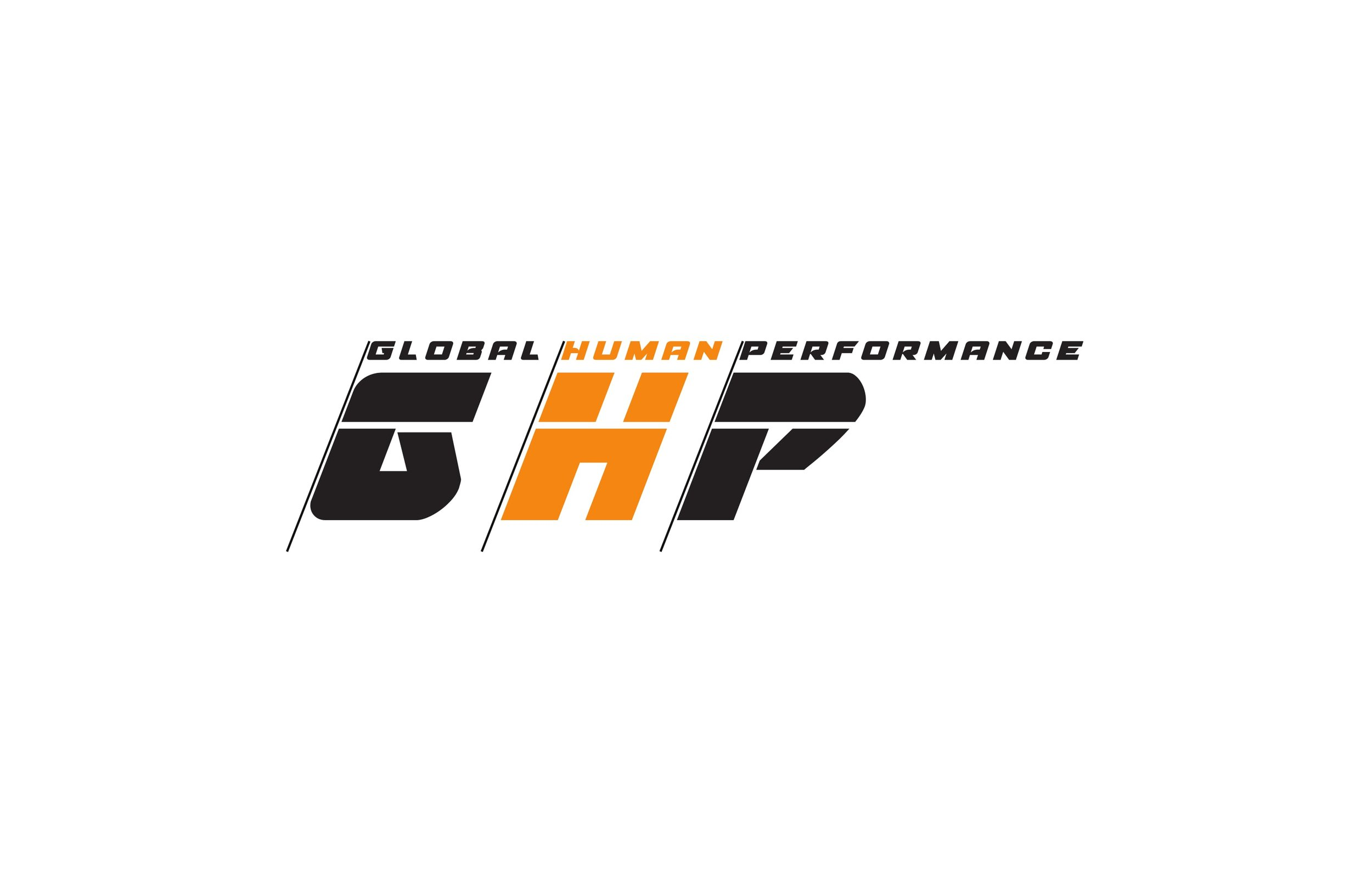 fitness and strength with global human performance -