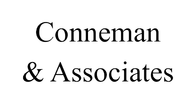 Conneman & Associates.png