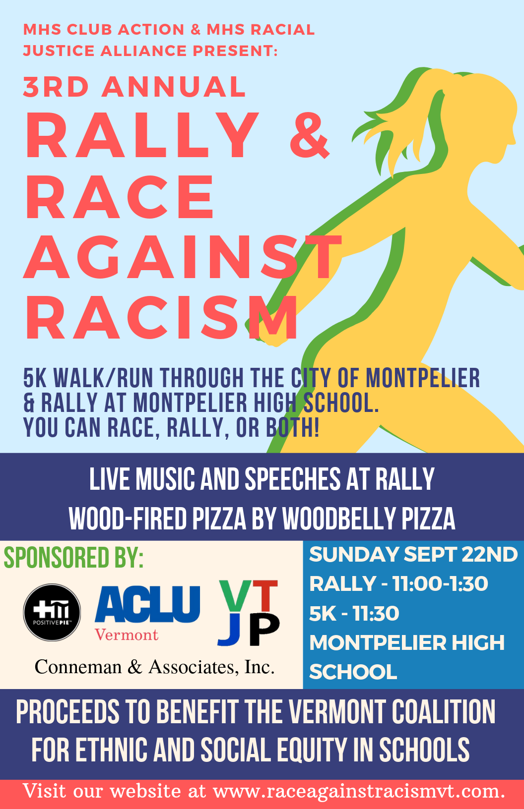 Copy of RallY & Race against racism-4.png