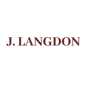 J. LANGDON-2.png