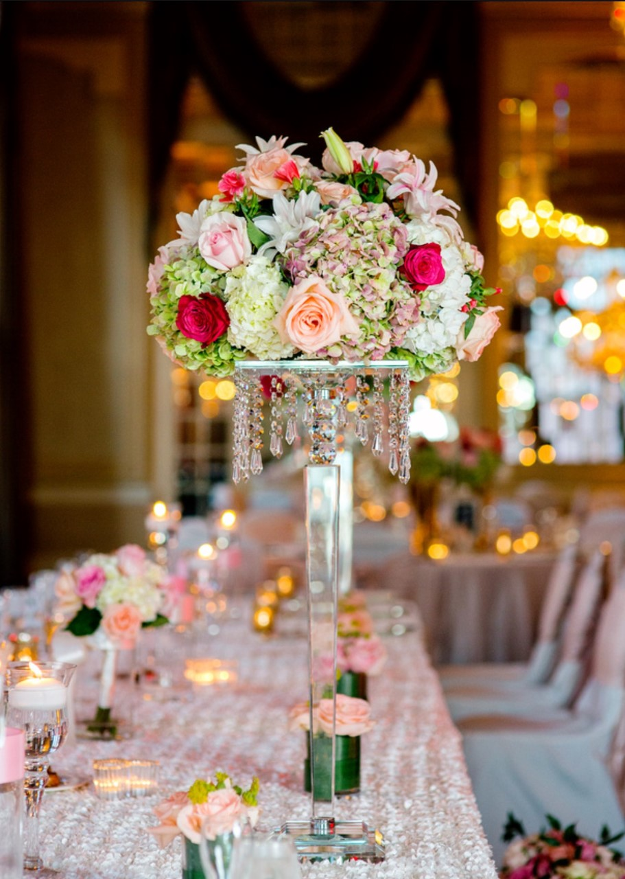 weddingimages.jpg