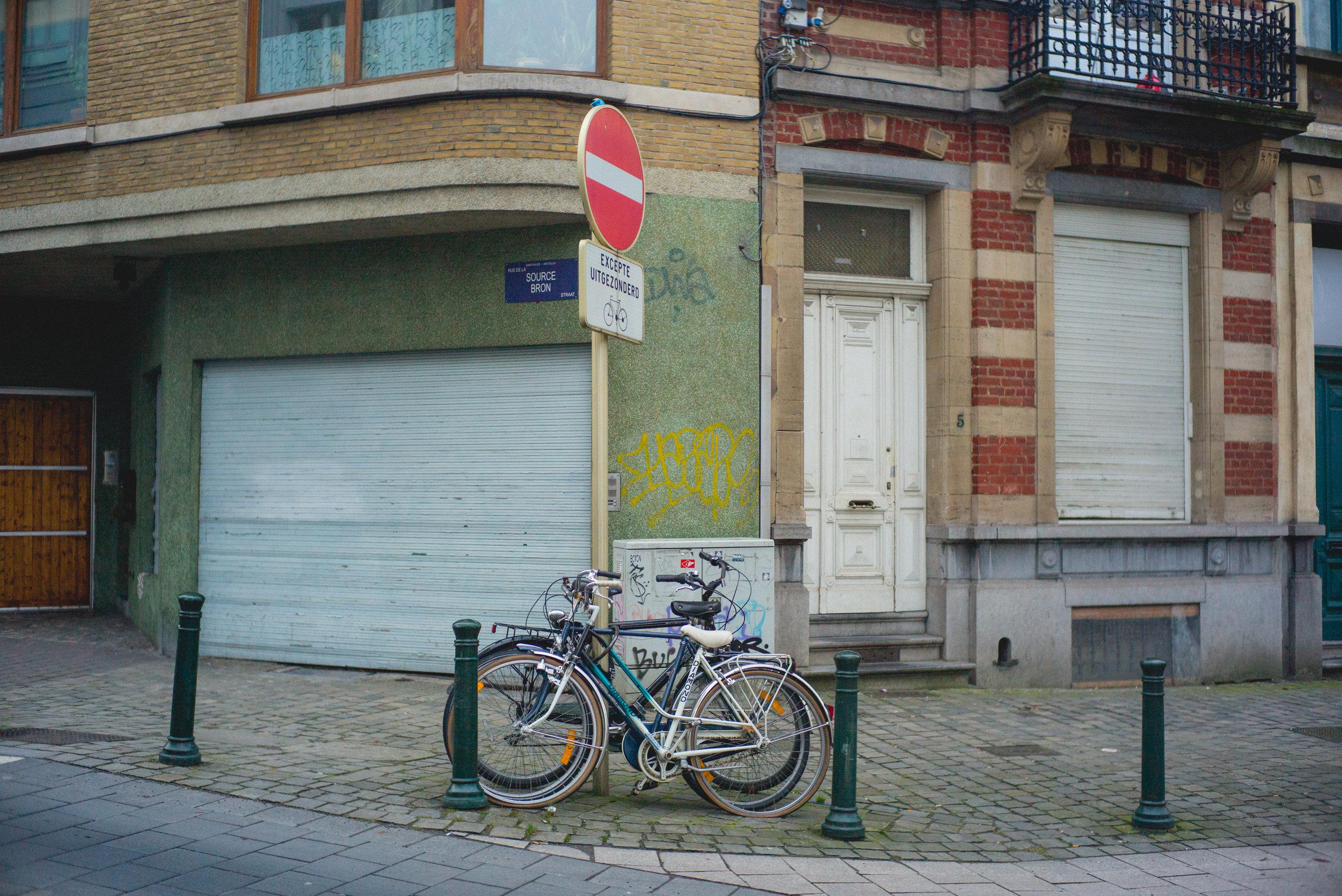 bruxelles-1007051.jpg