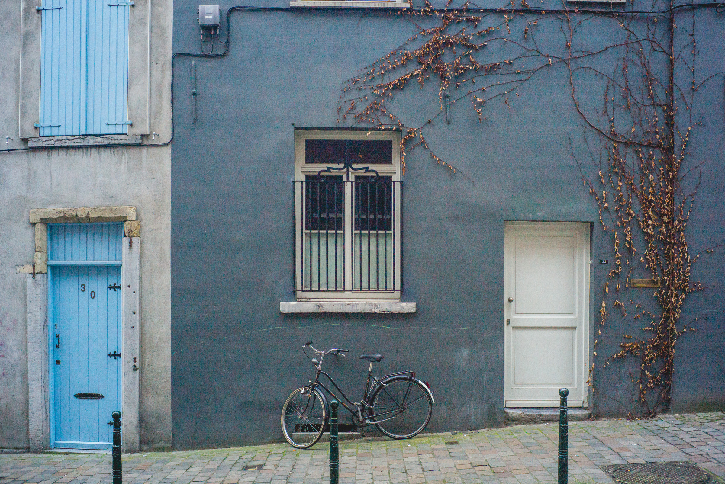 bruxelles-1007040.jpg