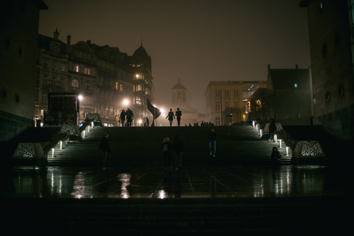 palais at night in fog sm-1006464.jpg