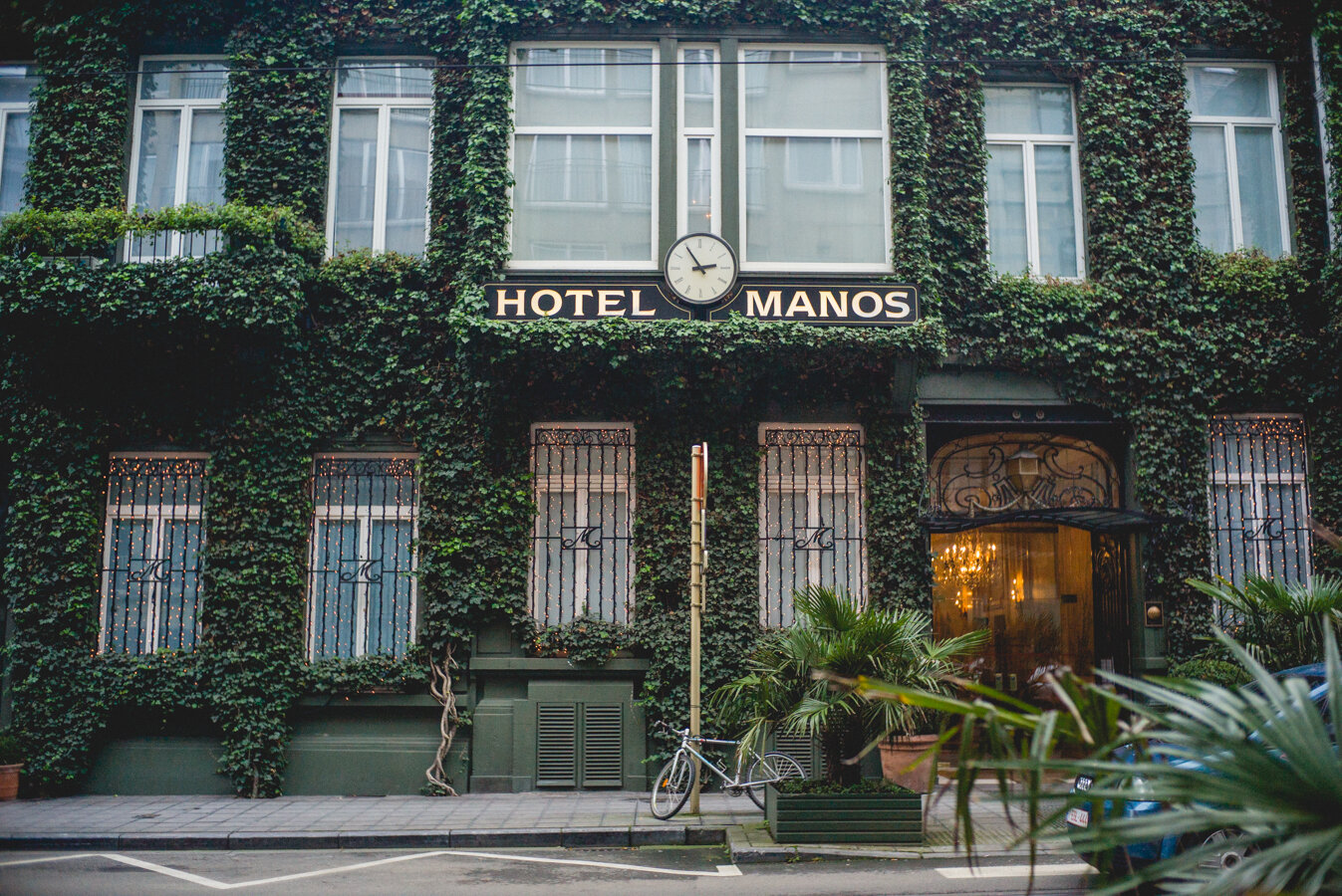 hotelmanos-1007073.jpg