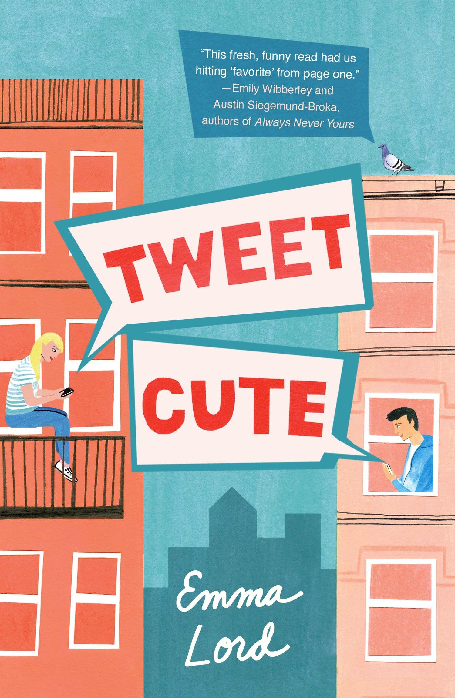 Tweet Cute Final Cover (1).jpg