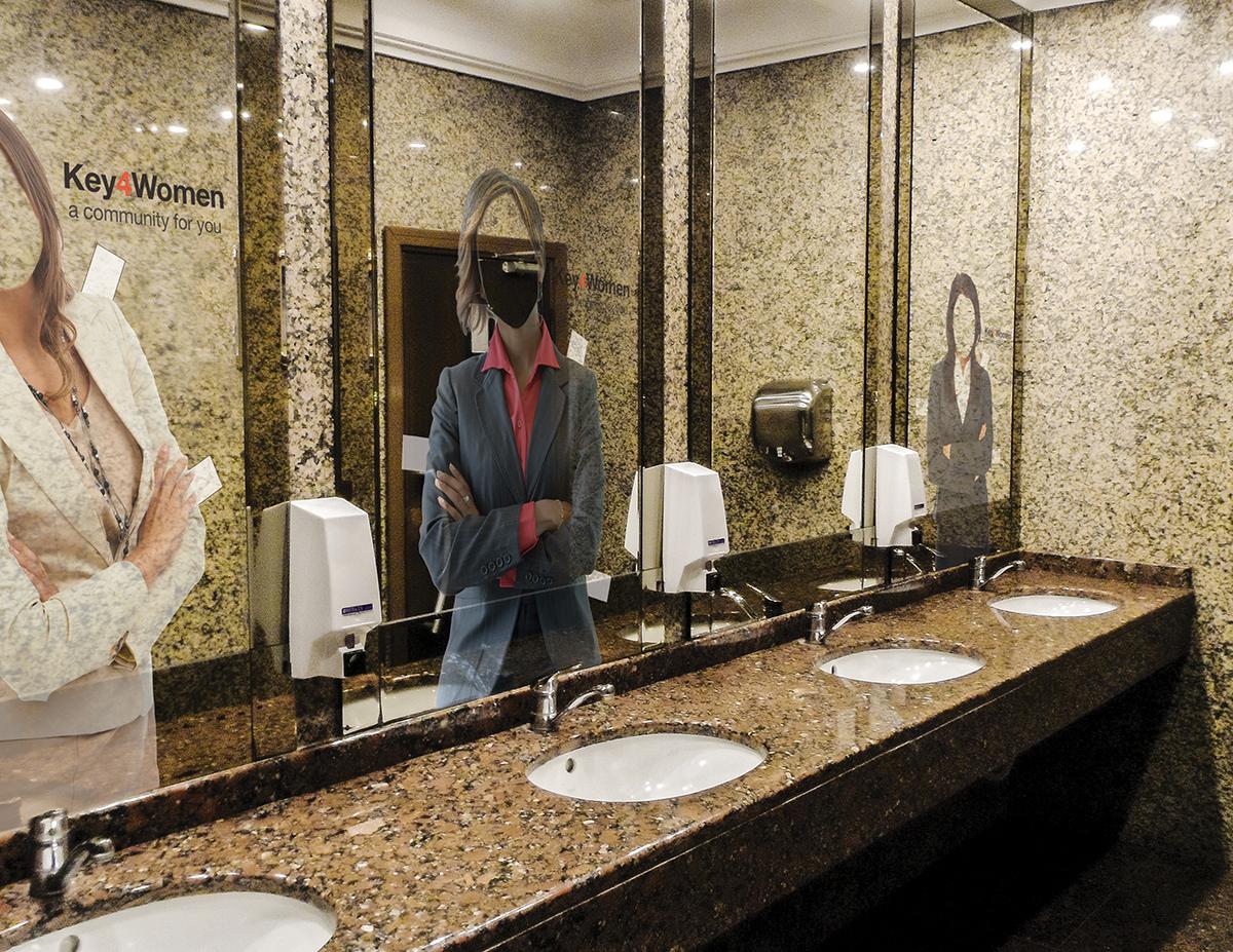 bathroomimg copy.png