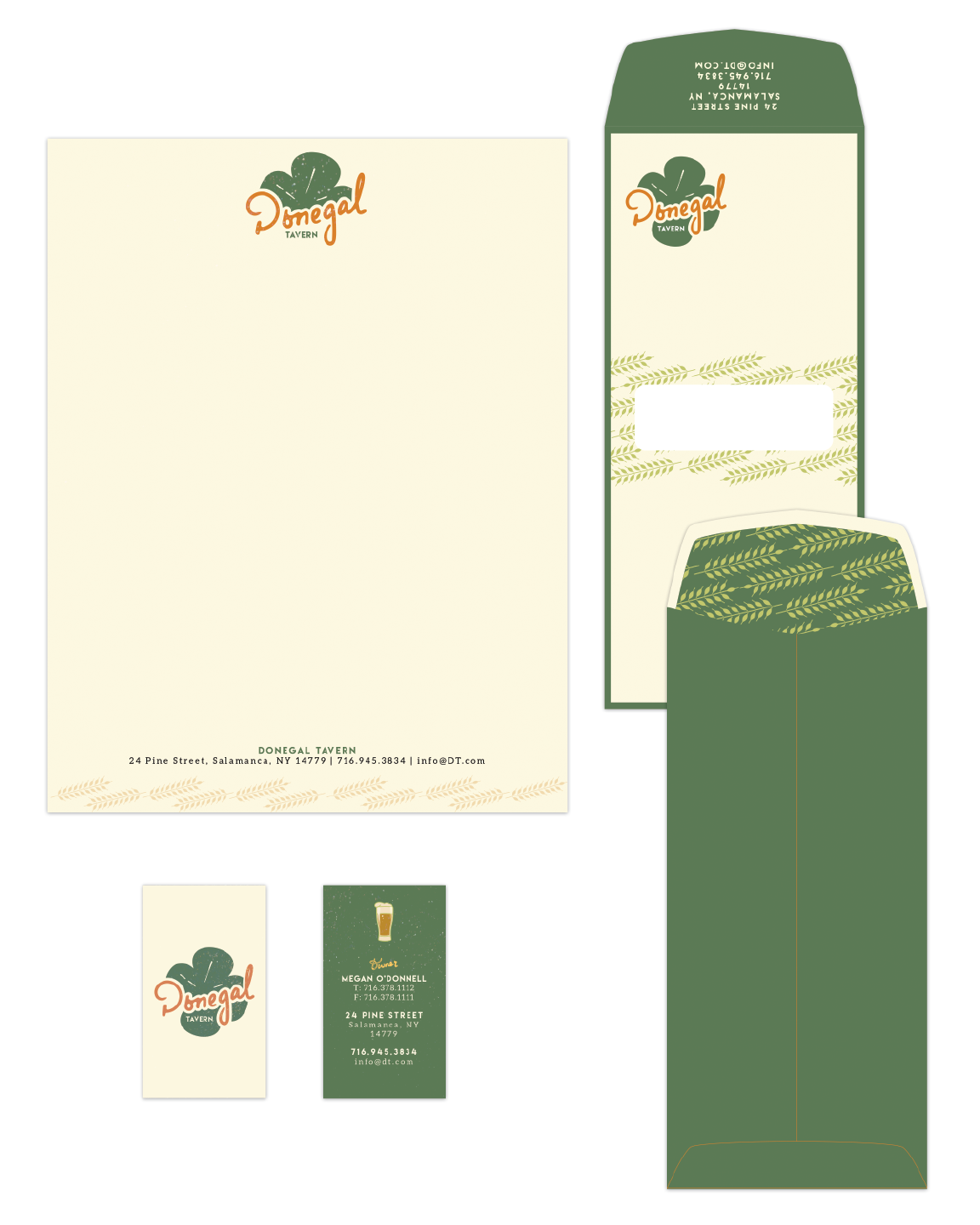 vertical_all_stationery.png