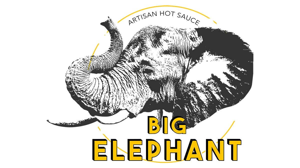 BigElephantlogo.jpg