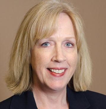 Julie Vaux Enterprise Consulting.jpg