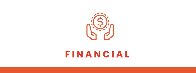 - ✔︎ Multi-company data management✔︎ Budget solution✔︎ Voucher solution