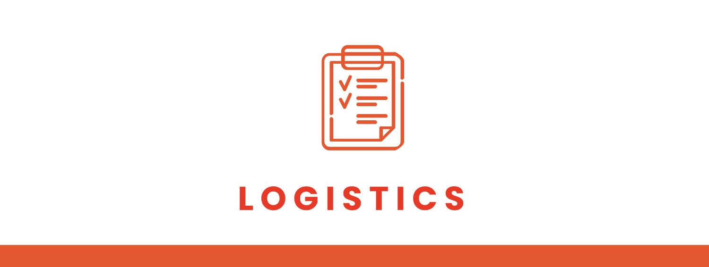 - ✔︎ Part information management✔︎ Price list updates✔︎ Agreements management