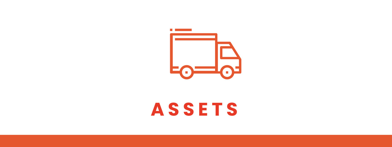 - ✔︎ Equipment object import✔︎ Characteristics maintenance✔︎ Maintenance plan maintenance