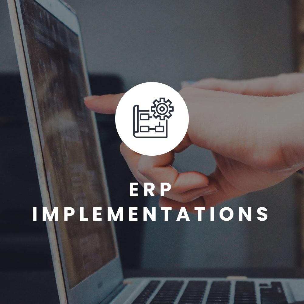 menu1-erp-implementations.jpg