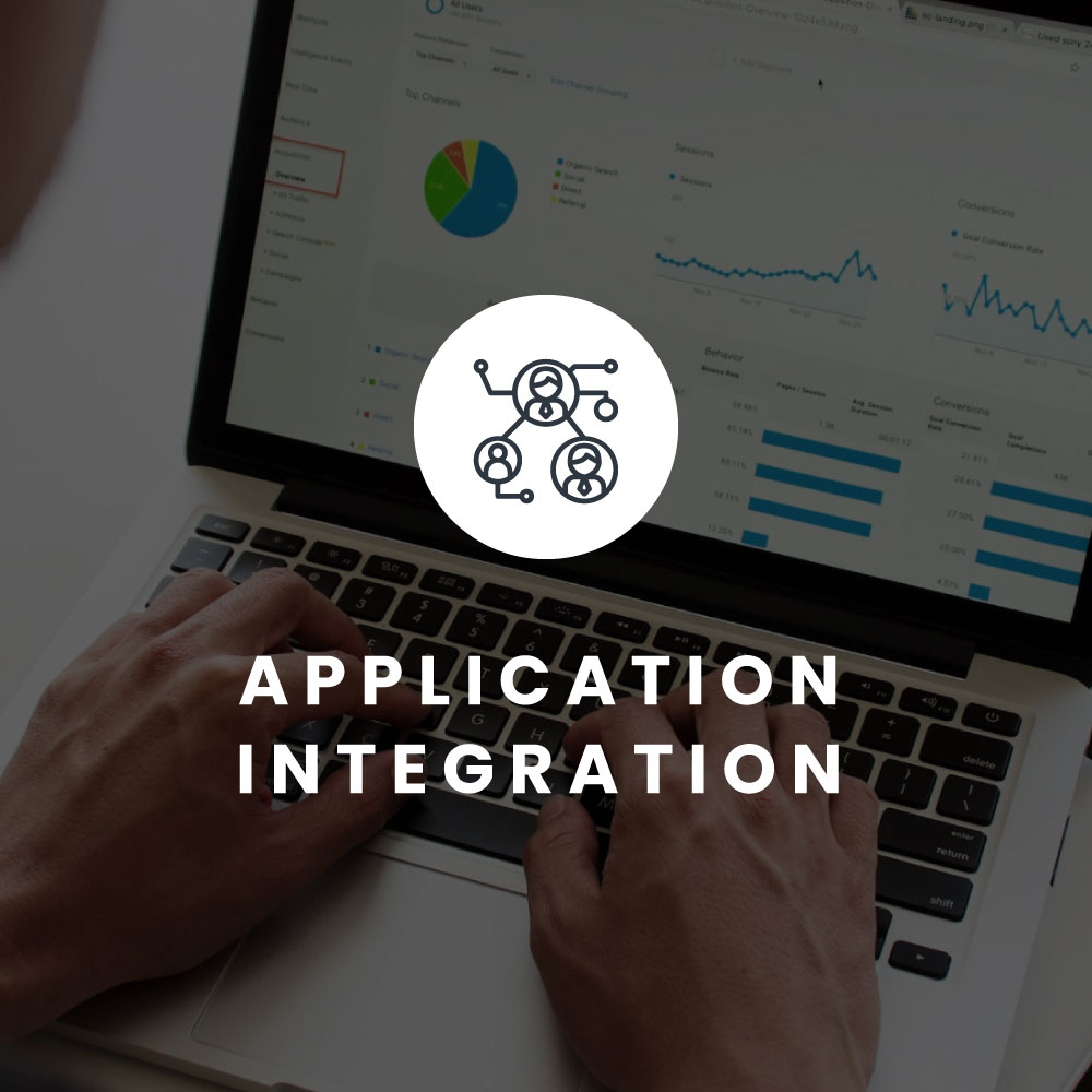 menu4-application-integration.jpg