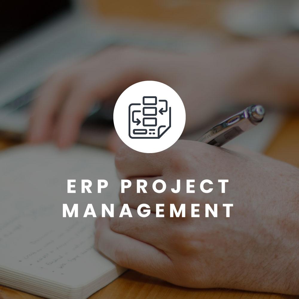 menu6-erp-project-management.jpg