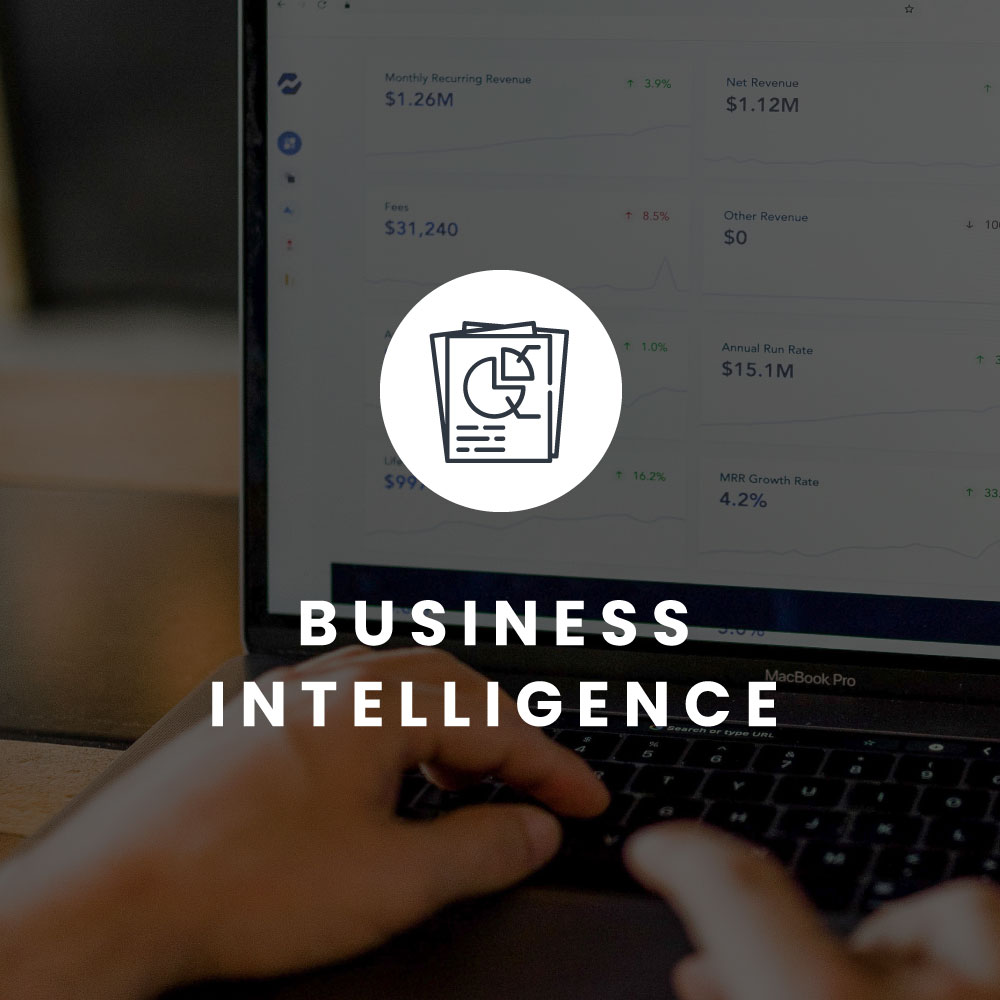 menu7-business-intelligence.jpg