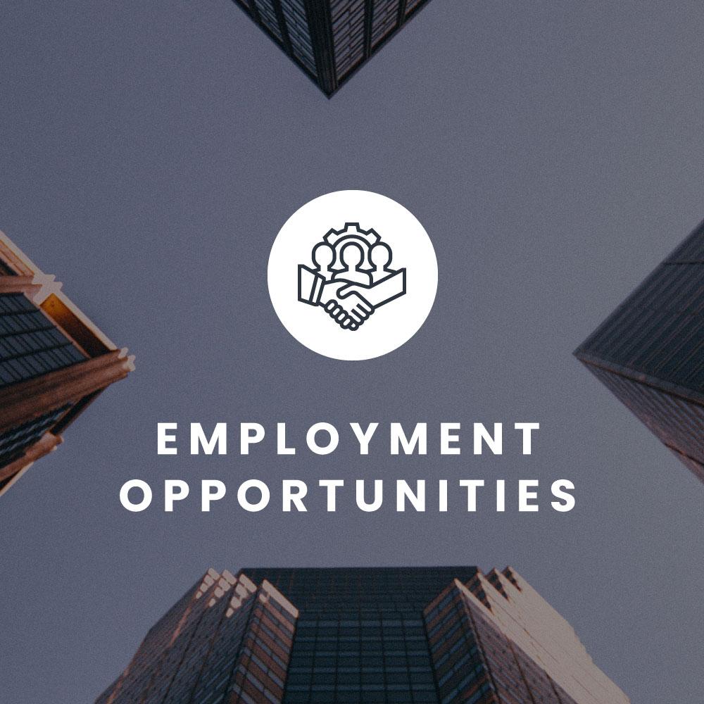 menu8-employment-opportunities.jpg