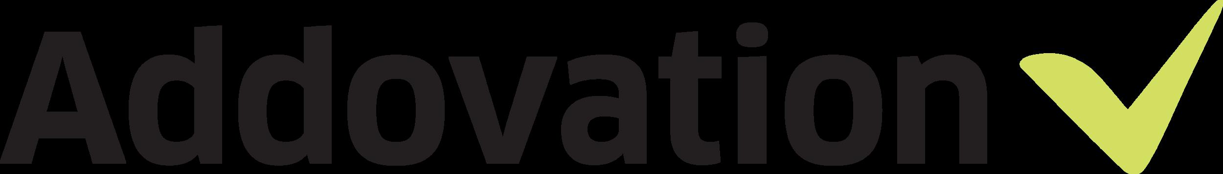 addovation logo.png