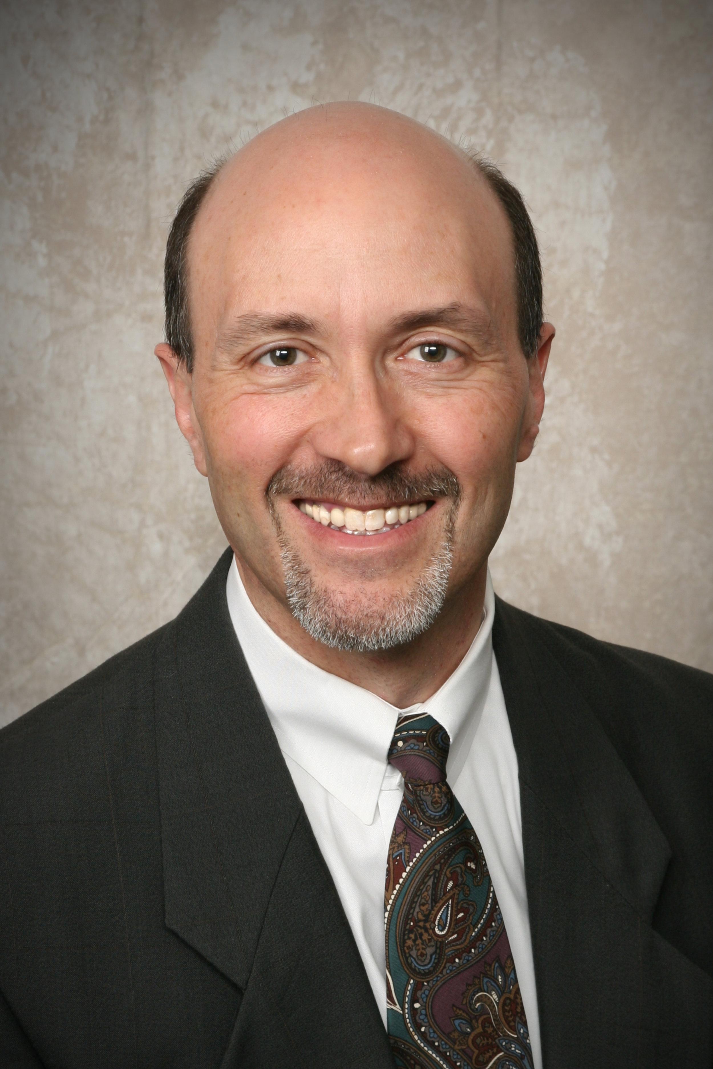 Michael Tapper Enterprise Consulting.jpg