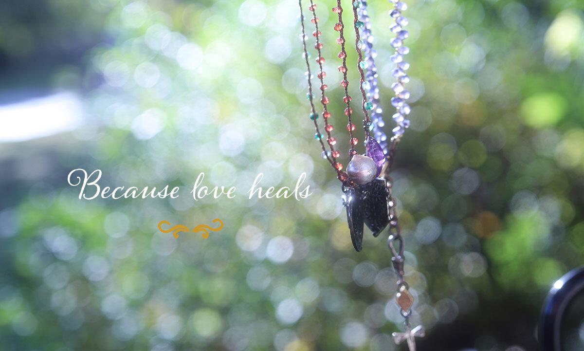 soHza-sister-love-heals-banner.jpg