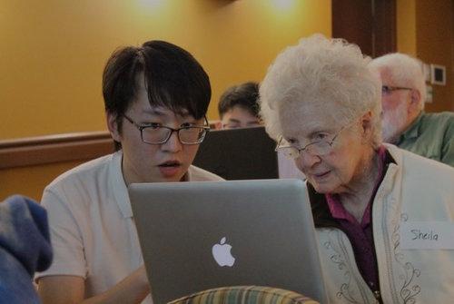 cyber senior.jpg