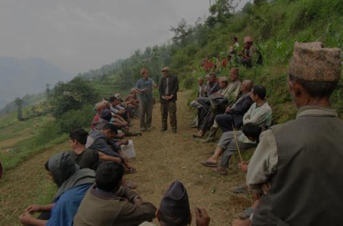 2017-irrigation-nepal.png