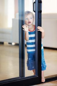 Sliding Glass Door Repair & Replacement -