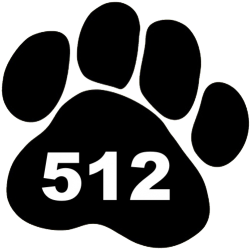 cropped-512paw_transparent.png