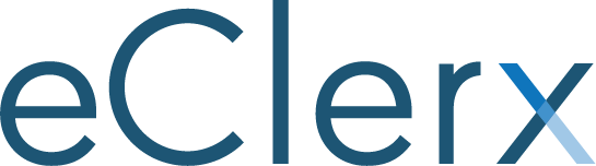 eclerx-logo_final.png