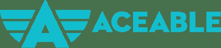 ace-color-logo.png