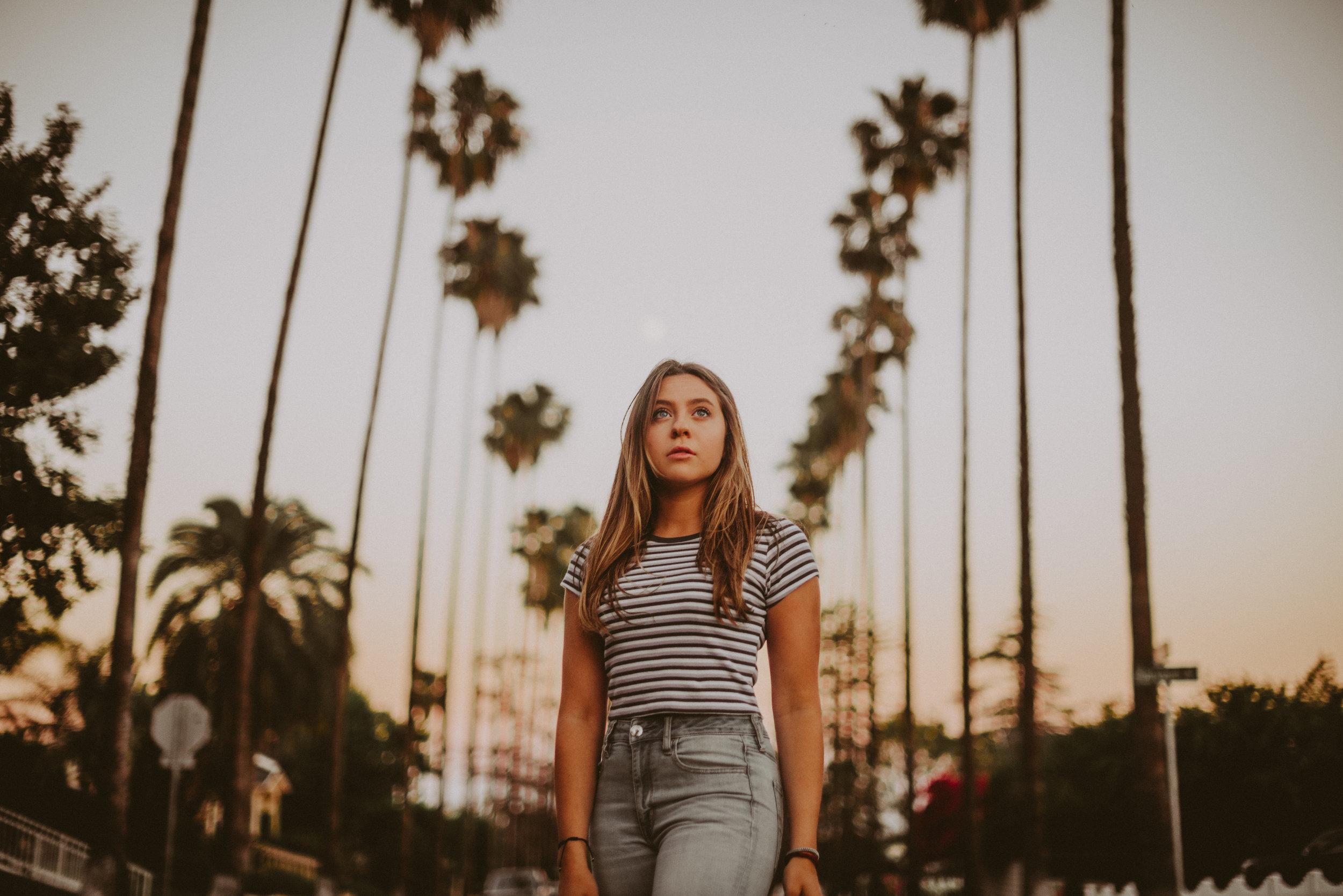 LA_BRAND_PHOTOGRAPHER