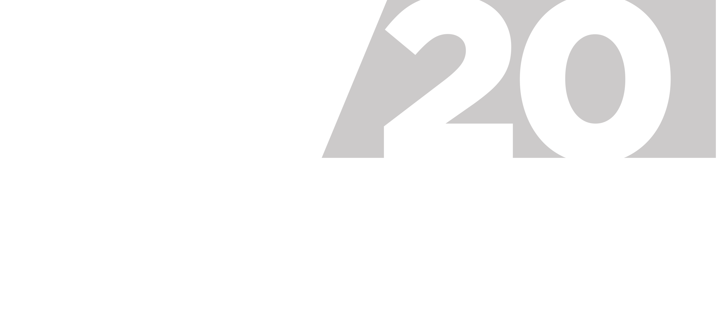 80/20 Endurance
