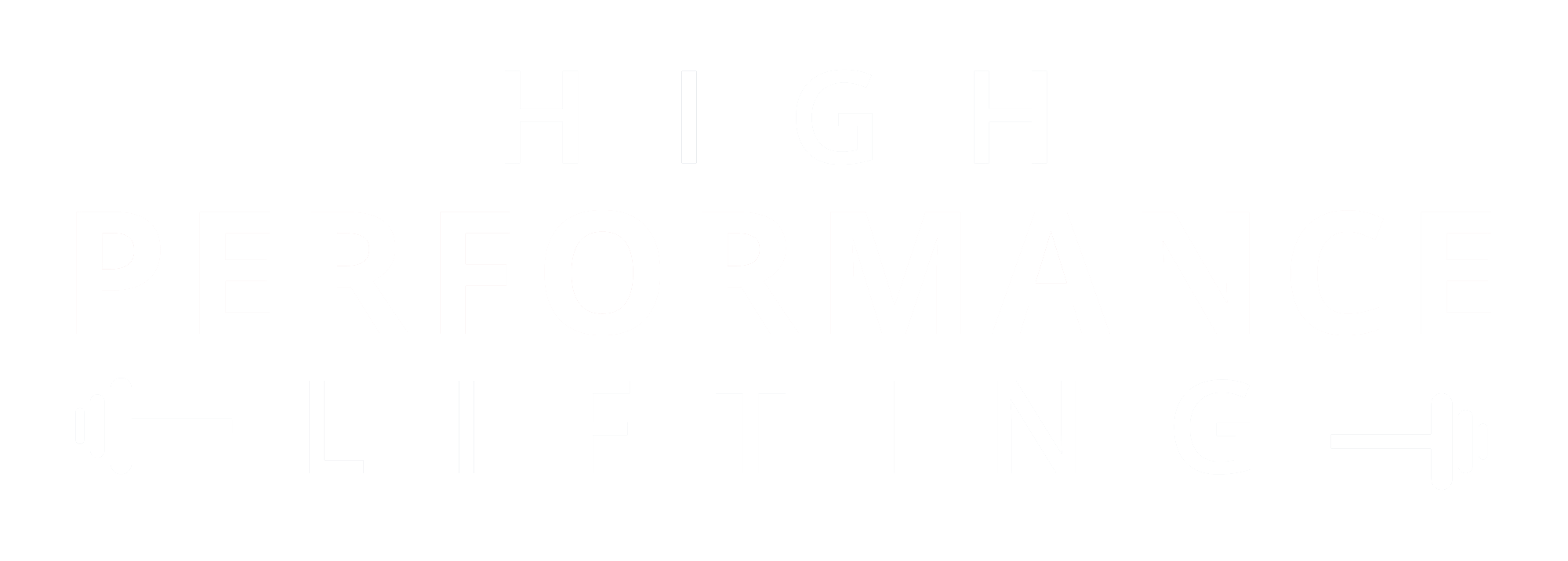 high_performance_lifting_white.png