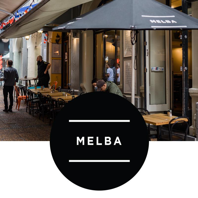 MelbaSample.jpg
