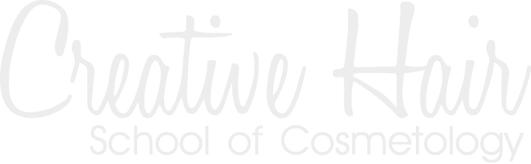 Creative_Hair_Logo